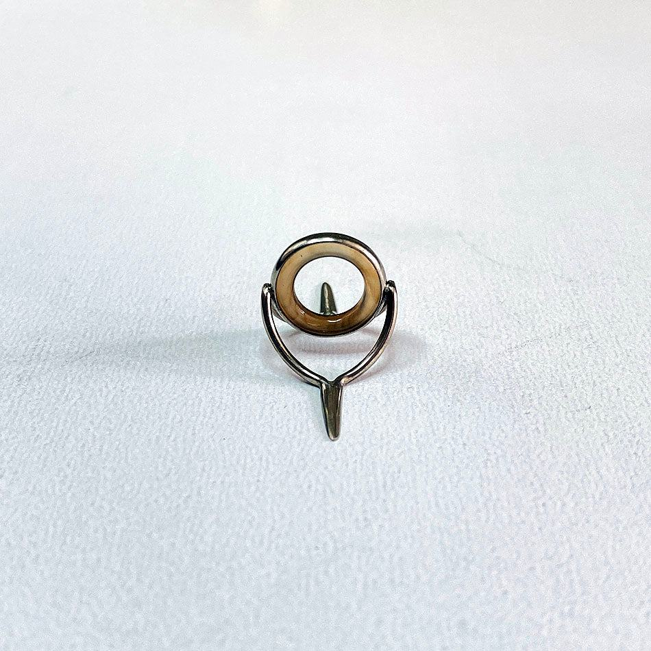 Roosevelt - Hammered Copper Mug | Fish On! Fly Fish Roosevelt - Hammered Copper Mug | Fish On! Custom Rods Roosevelt - Hammered Copper Mug