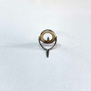 Load image into Gallery viewer, Fish On! Custom Rods | Thomas and Thomas Paradigm Fly Rod | Fish On! Custom Rods Thomas & Thomas Paradigm Fly Rod | Fish On! Fly Fish Thomas & Thomas Paradigm Fly Rod