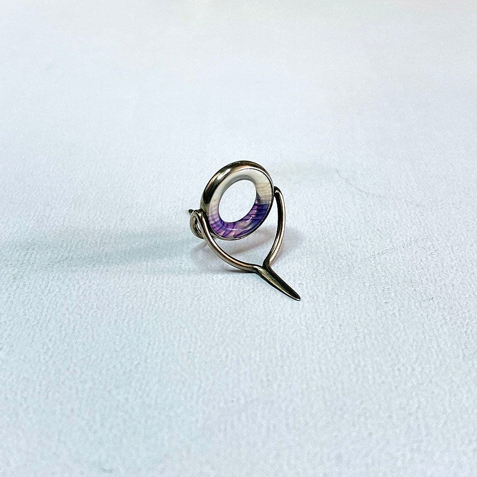 Load image into Gallery viewer, Roosevelt - Smooth Copper Mug | Fish On! Custom Rods Roosevelt - Smooth Copper Mug | Fish On! Fly Fish Roosevelt - Smooth Copper Mug