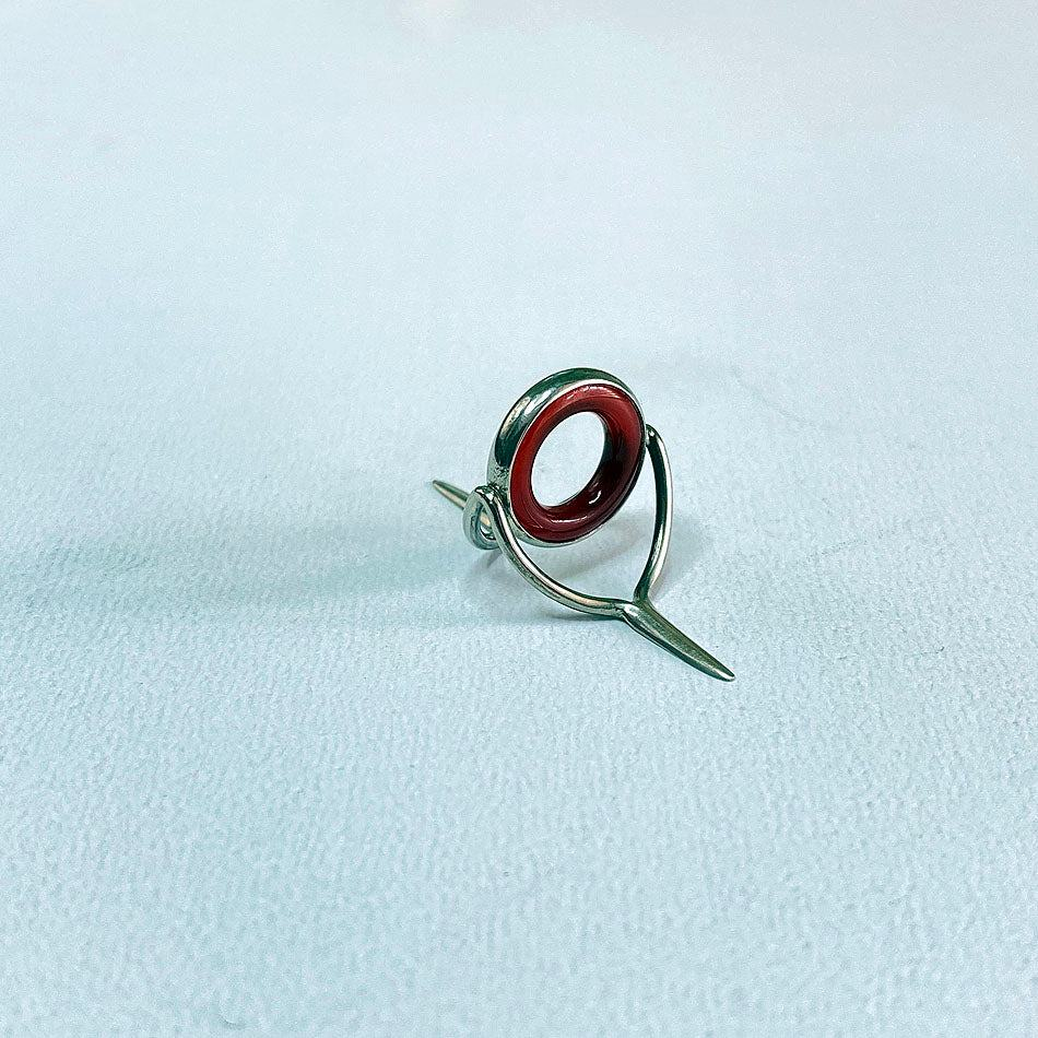 Roosevelt - Smooth Copper Mug | Fish On! Custom Rods Roosevelt - Smooth Copper Mug | Fish On! Fly Fish Roosevelt - Smooth Copper Mug