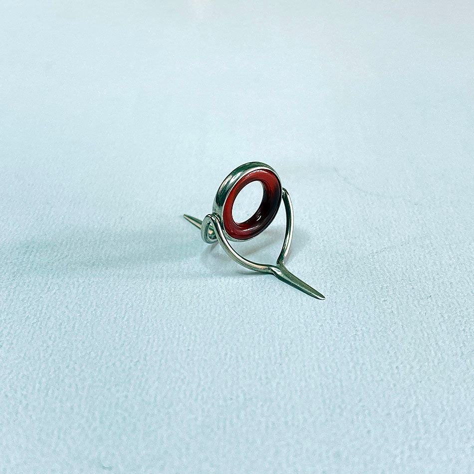 Copper | Copper Pitcher | The Copper Pitcher | Fish On! Fly Fish Copper Pitcher