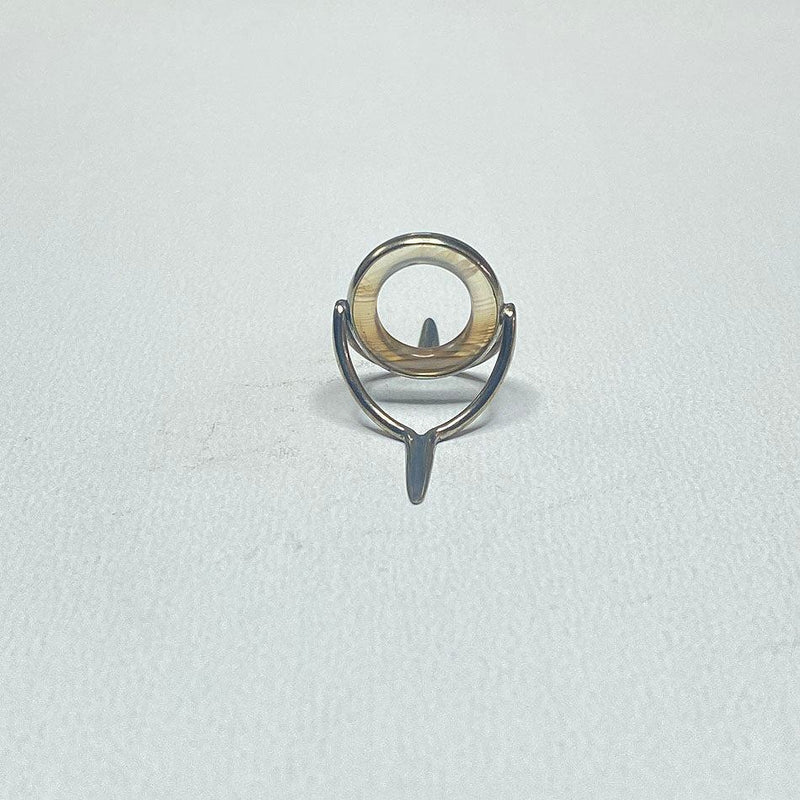 Gourmet | Serving Boards | Serving Tray | Serving Trays | Fish On! Custom Rods Serving Trays | Fish On! Fly Fish Serving Trays | Charcuterie Tray | Handcrafted Epicurean Boards | Handcrafted Gourmet Serving Boards | Handcrafted Tapas Serving Boards | Handcrafted Cutting Boards | Cheese Boards | Meat and Cheese Boards