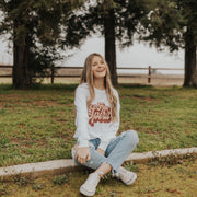 Free Spirit Long Sleeve Long-sleeve Lands