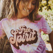 Free Spirit Desert Rose Long Sleeve 1000 DESERT ROSE Lands