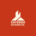 Entrada Outdoor Co