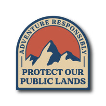 Load image into Gallery viewer, Protect Our Public Lands