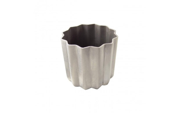 Canele Bordelais Mould, 5.5x5cm, Non-Stick