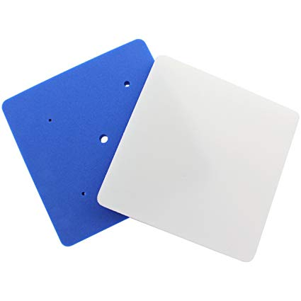 Foam Pads, 2 Pieces