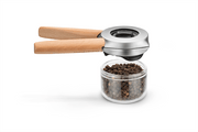 Ortwo Pepper Mill
