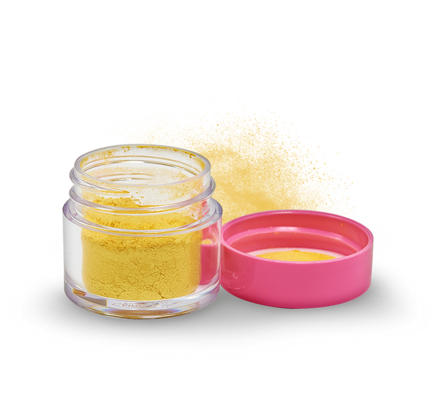 Roxy & Rich Highlighter Dust, 2.5g