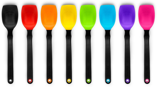 Supoon Cooking Spoon 28cm/11'' (1tbsp/15ml)