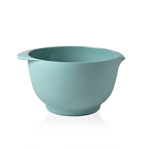 Margrethe Mixing Bowl, Pebble Green