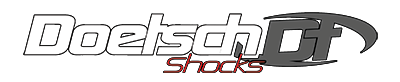 Doetsch Shocks