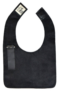The Black Bib