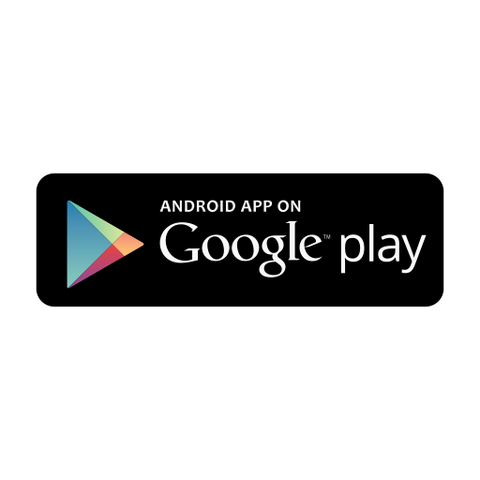 Ayurmeans Android App