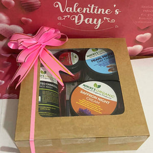 Naturally Special Gifts for Your Special One | Valentine | Anniversary | Birthday