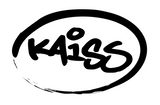 KAISS Logo Big-MEN-