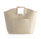 Astrid Tote