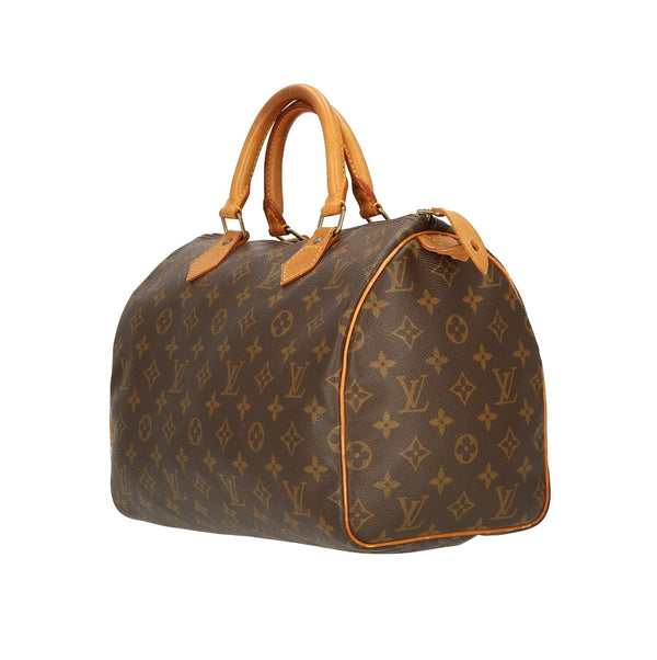 93028afae2c4 INSELLER - Authentic Pre-Owned Louis Vuitton and Chanel Handbags