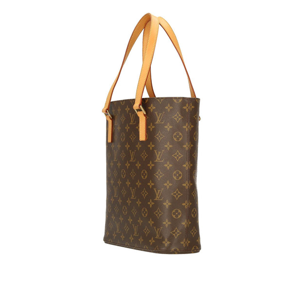 Louis Vuitton Monogram Vavin GM Shoulder Bag