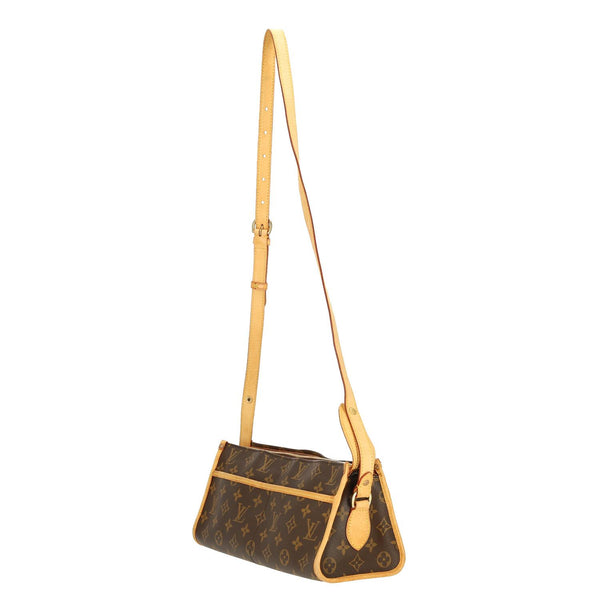 Louis Vuitton Monogram Popincourt Long Shoulder Bag
