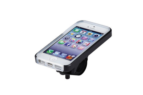 BSM-01 Custodia Patron IPhone 5 BBB - Charlie Bike Store