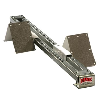 Basic All Surface Starting Block