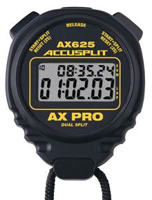 Accusplit Stopwatch - 625