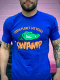10th Planet Las Vegas Swamp