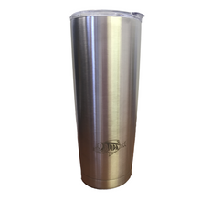 Load image into Gallery viewer, TAIGA 20 oz TUMBLER