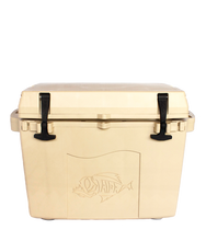 Load image into Gallery viewer, 27 QUART TAIGA COOLER - BARGAIN