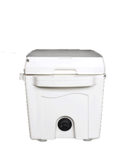 Load image into Gallery viewer, 27 QUART TAIGA COOLER