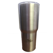 Load image into Gallery viewer, TAIGA 30 oz TUMBLER