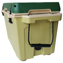 Load image into Gallery viewer, 55 QUART MOSSY OAK® COOLER