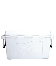 Load image into Gallery viewer, 55 QUART TAIGA COOLER