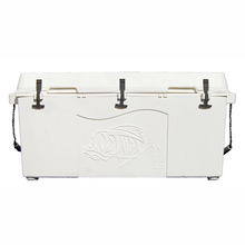 Load image into Gallery viewer, 88 QUART TAIGA COOLER WHITE