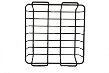 Load image into Gallery viewer, DRY GOODS BASKET - FITS 55 & 88 QT