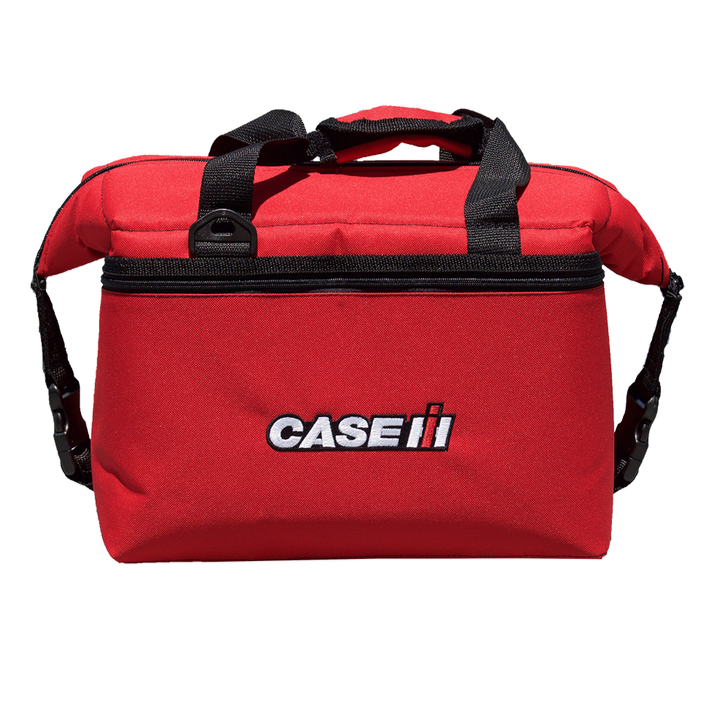 CASE IH  SOFT SIDED COOLER