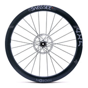 HADRON Classic Rear Wheel