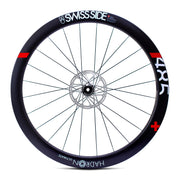 HADRON Ultimate Rear Wheel