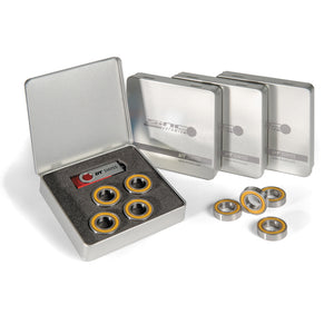 SINC CERAMIC BEARING KIT
