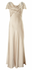 JILL JILL STUART - Oumie Gown - Designer Dress hire