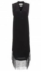 BY MALENE BIRGER - Acitae Dress - Designer Dress Hire