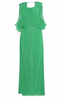 MAYA - Mercy Beaded Gown - Designer Dress hire