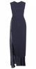 ACNE - Pal Crepe Dress - Designer Dress hire