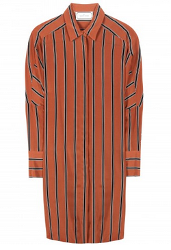 BY MALENE BIRGER - Agatha Shirt Dress - Designer Dress hire