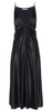 MISA - Camila Dress - Designer Dress hire
