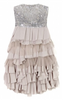 ALICE AND OLIVIA - Mei Cocktail Dress - Designer Dress hire