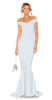 SAYLOR - Jen Dress - Designer Dress hire