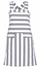EQUIPMENT - Major Maxi Dress - Designer Dress hire